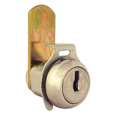 0006931_16mm-cam-lock-round-head-horseshoe-fix_400