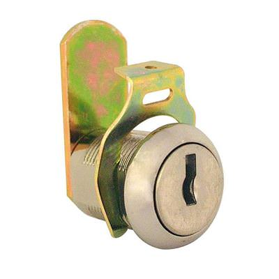 0006937_20mm-cam-lock-round-head-horseshoe-fix_400
