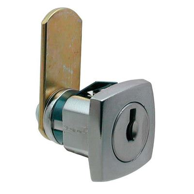 0006939_20mm-cam-lock-square-head-snap-in-fix_400