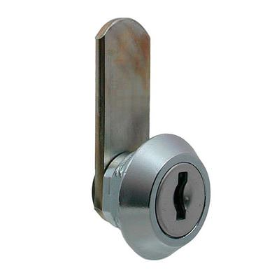0007685_cam-lock-conical-head-horseshoe-fix_400