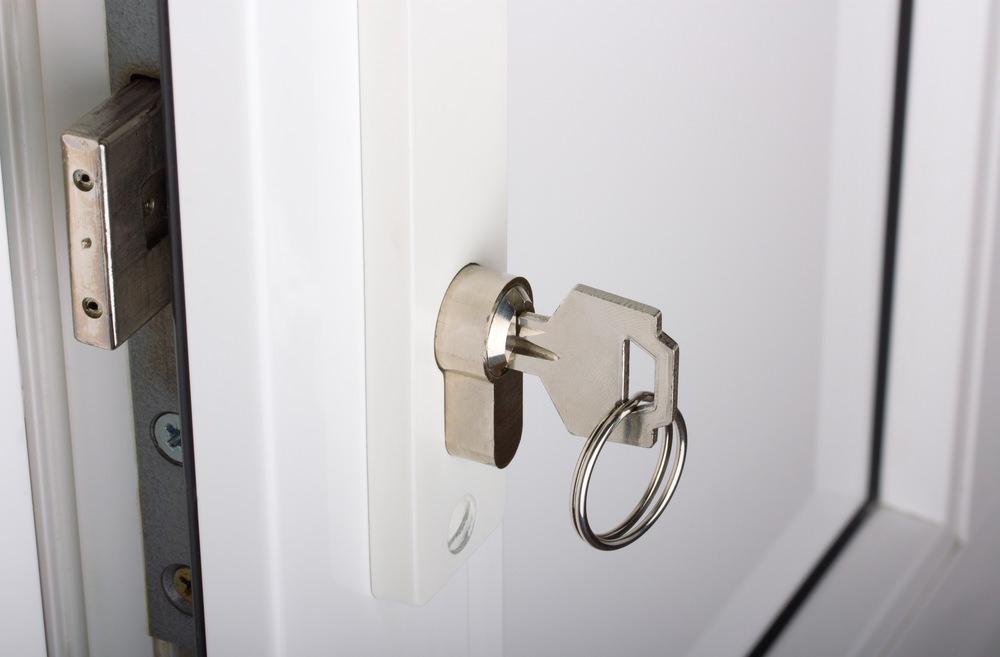 upvc lock repairs