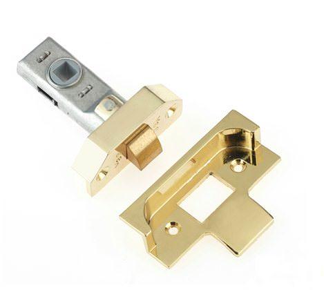 m999-rebated-latch-jpgp0x0-q85-m1020x420-framenumber1