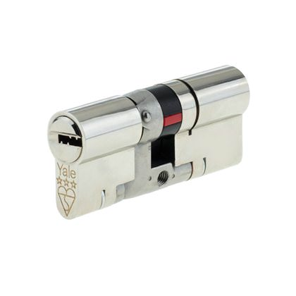 yale-cylinder-5-no-bg-jpgp0x0-q85-m1020x420-framenumber1