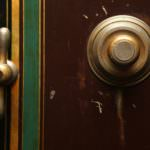 Emergency Locksmith Prices Southampton