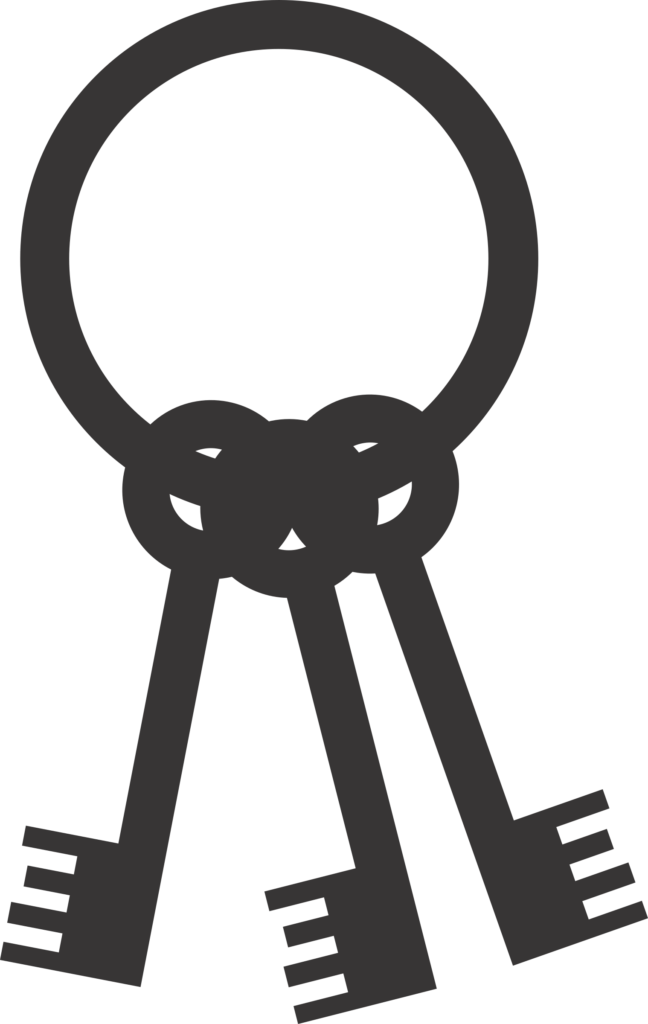 Locksmith services for landlords